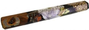Dawn of Time Incense Sticks: Jasmine of the Nile